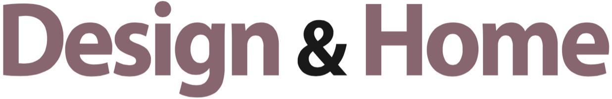 design&home.cz